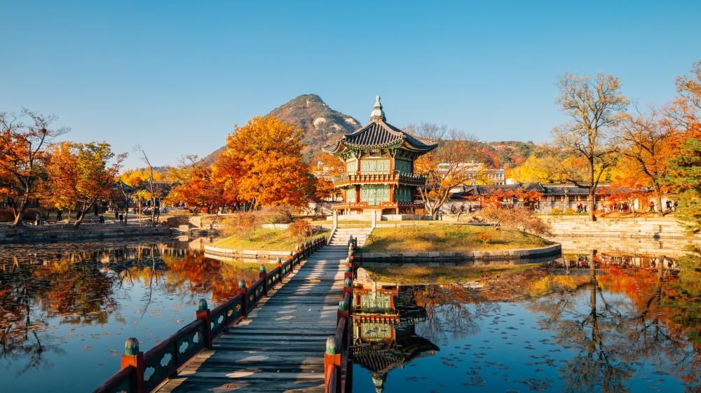 things-to-do-in-seoul-gyeongbokgung-1533882885-1000X561