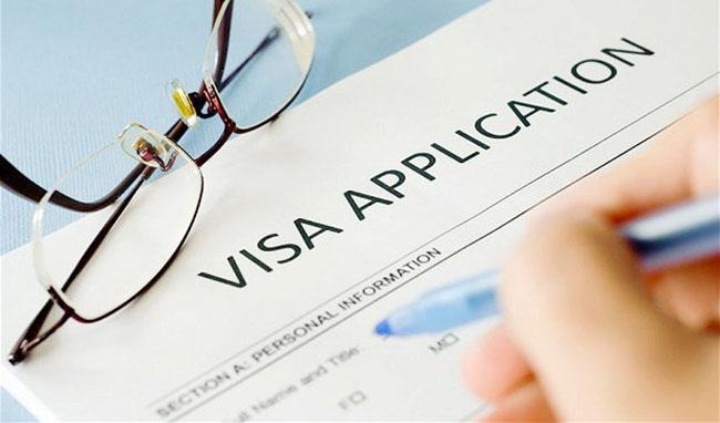 thời gian xét duyệt hồ sơ xin visa đi Úc thàng 11/2018