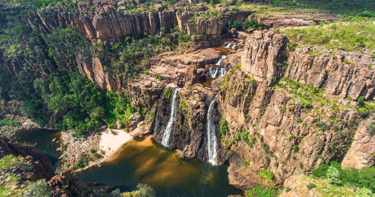 tham quan du lịch Úc p2