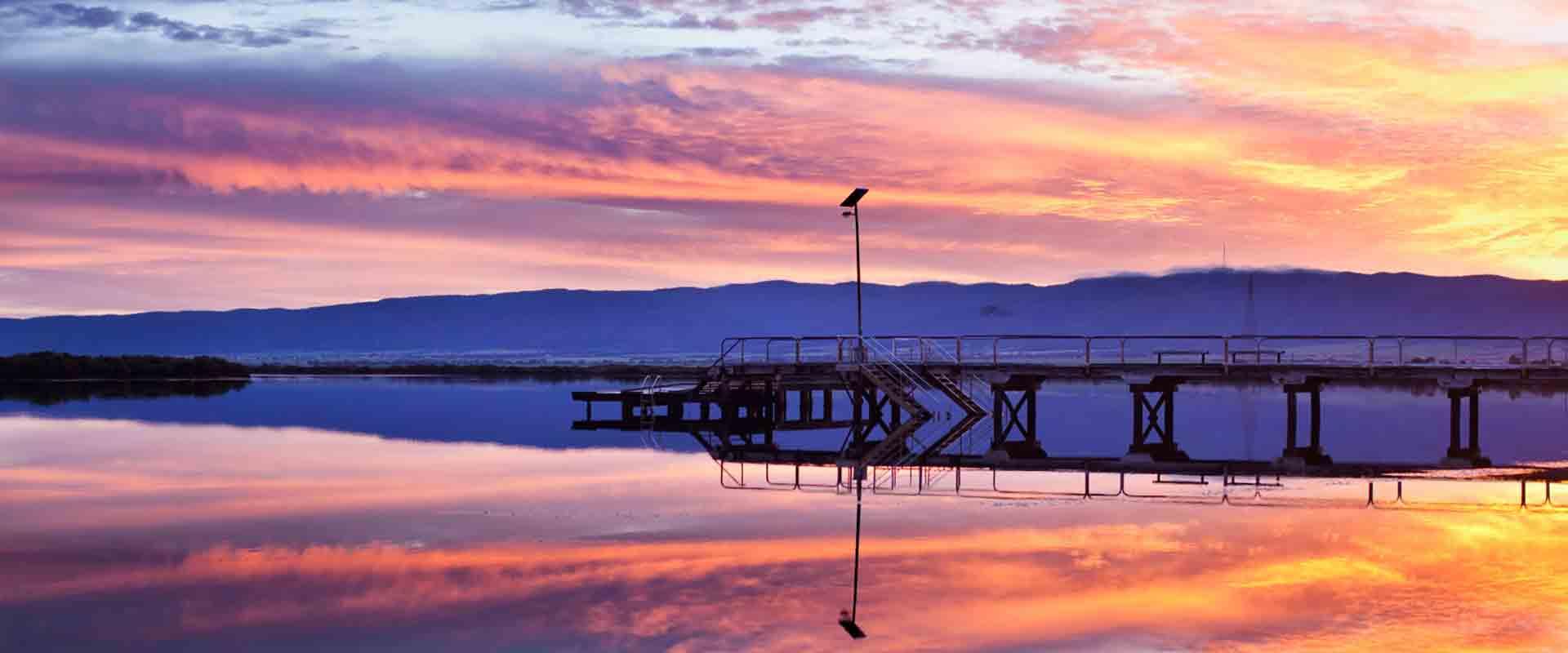 những tip hữu ích cho chuyến đi du lịch Úc