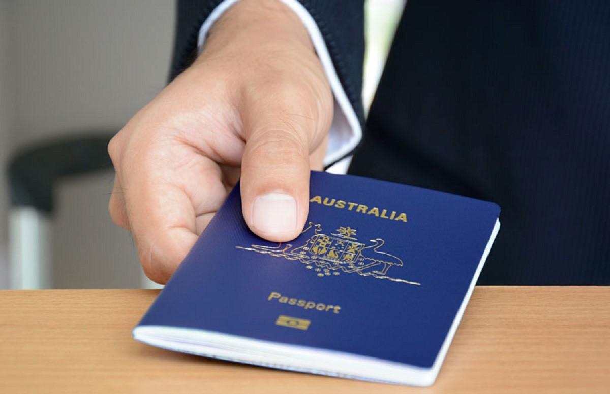 điều kiện để được định cư Úc
