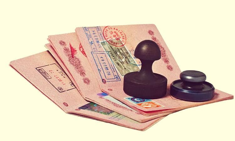 Du lịch Úc có cần visa không