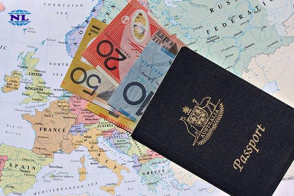 Cập nhật visa định cư Úc 2019
